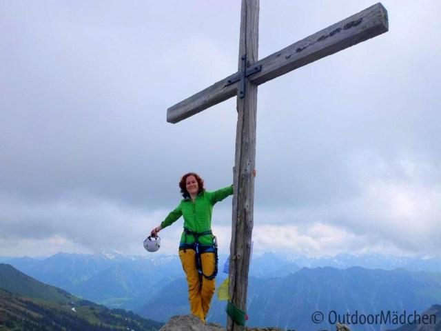 klettersteig-walsersteig (14)
