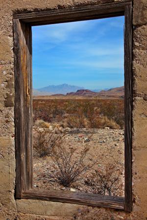 Marsical-Window