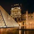 Louvre300