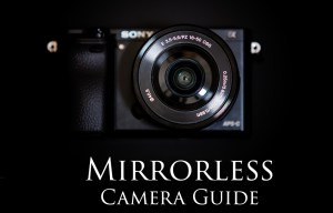 Mirrorless Guide