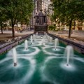 chicago-fountain