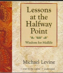 Outer Limits of Inner Truth Michael Levine