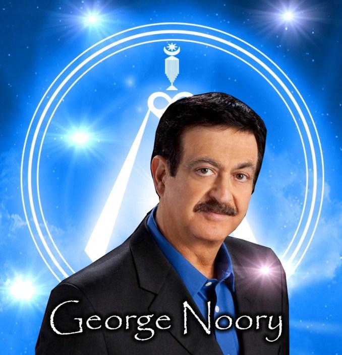 OL_George Noory
