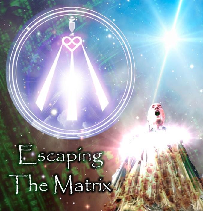 OL_Escape The Matrix copy