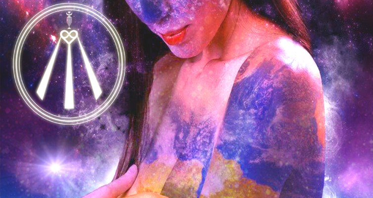 Gaia Mother of Earth Outer Limits of Inner Truth