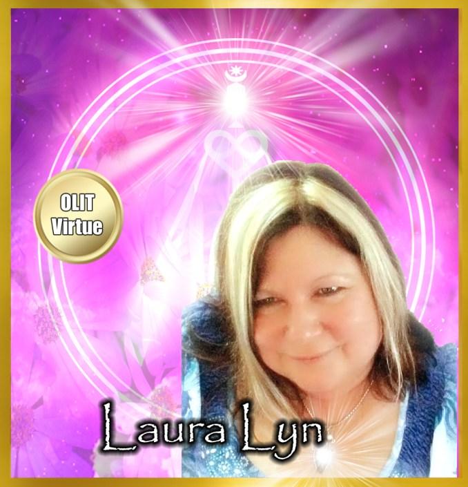 OL_VIRTUE_Laura copy._002pg