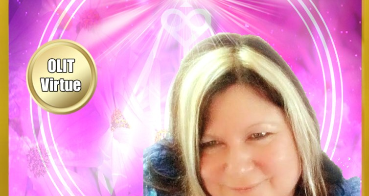 Psychic Laura Lyn