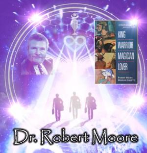 Dr. Robert Moore