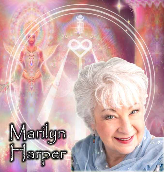 OL_harper copy