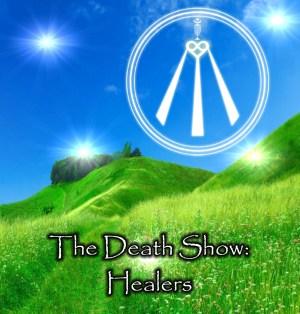 OL_Death_Healers_003