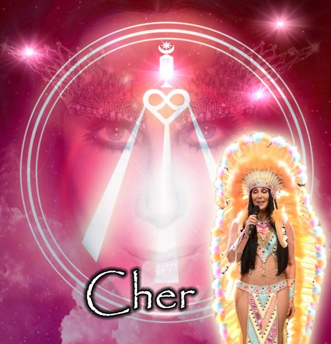 OL_Cher copy