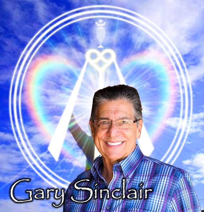 OL_Gary Sinclair copy