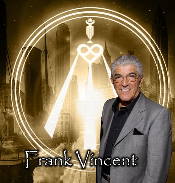 frank vincent - photo #20