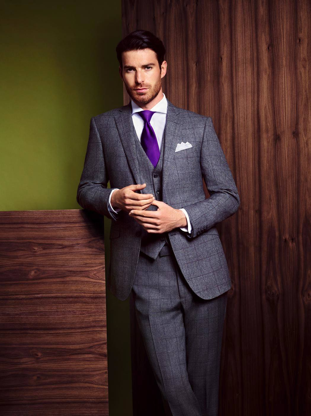 best winter wedding outfits for men for guest wedding wedding outfits Wedding Suits for men