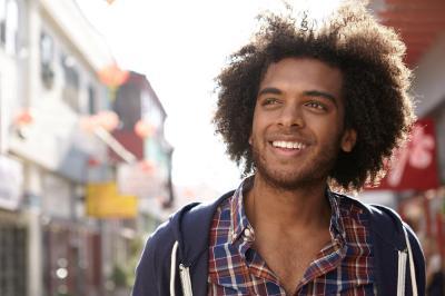 Stylish Beards - 21 Beard Styles for Teen Guys to Look ...
