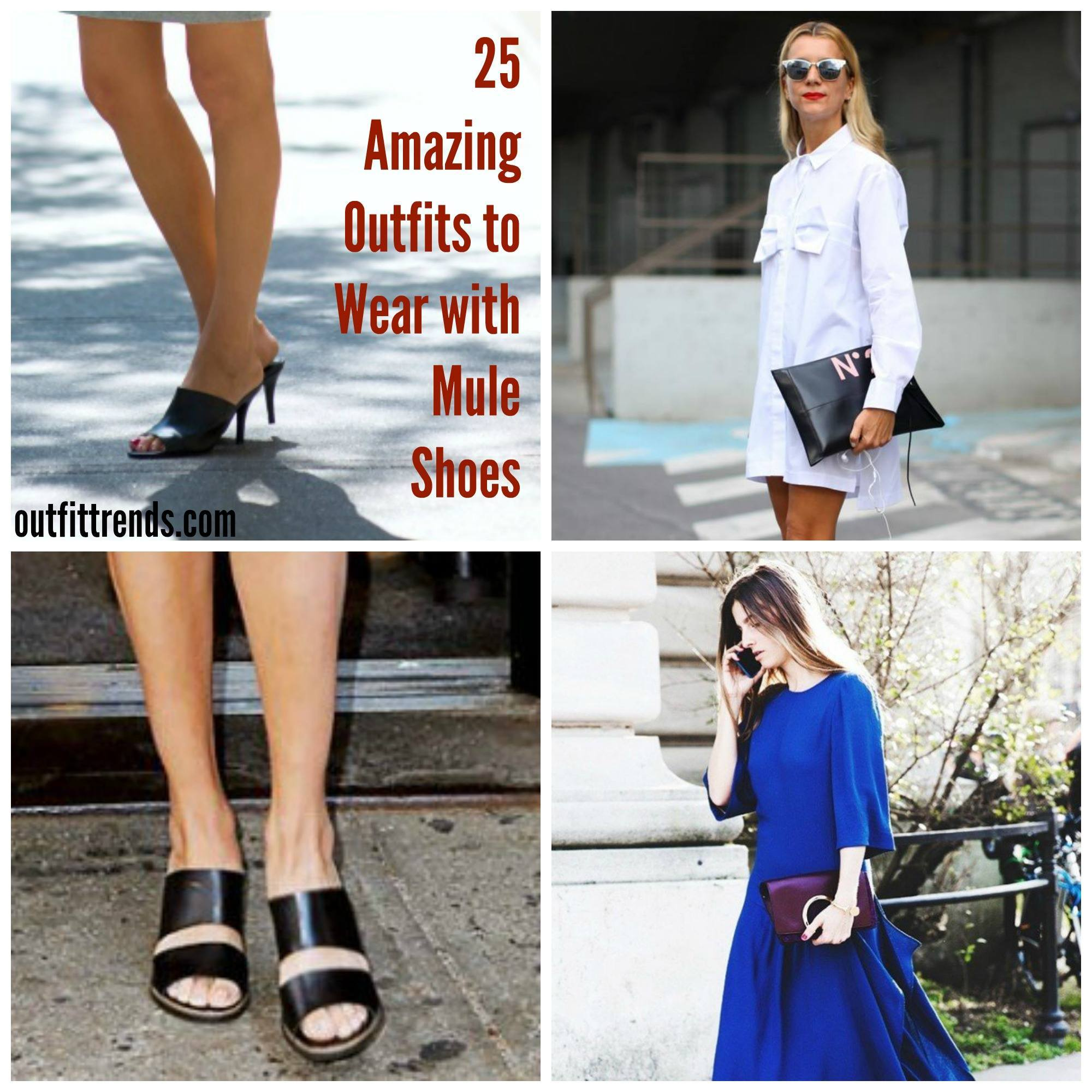 Outfits with Snow Boots-20 Ways to Wear Snow Shoes in Winter recommendations