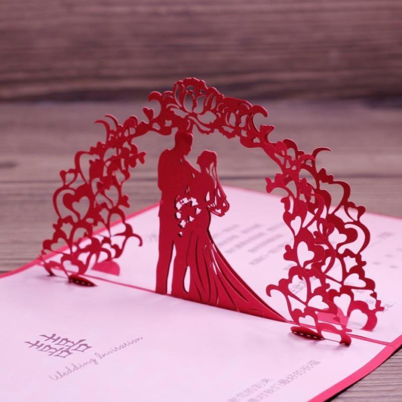 Large Of Best Wedding Invitations