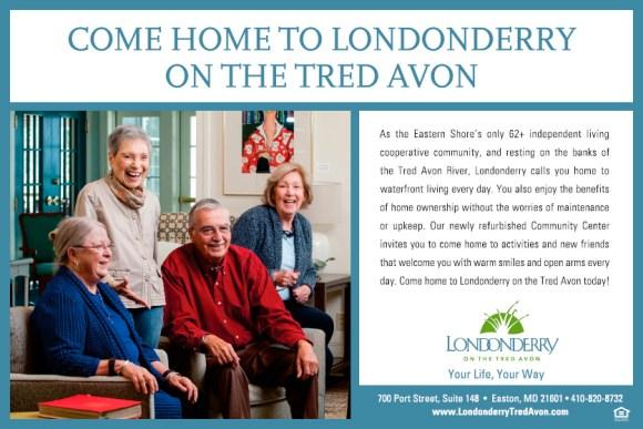 Londonderry ad 1152015 copy
