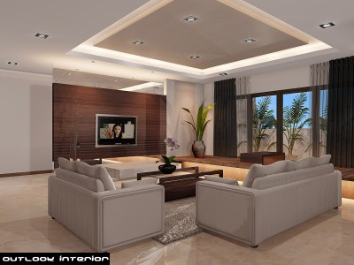 Interior Design Work 30 | Outlook Interior | Interior Design Firm Singapore