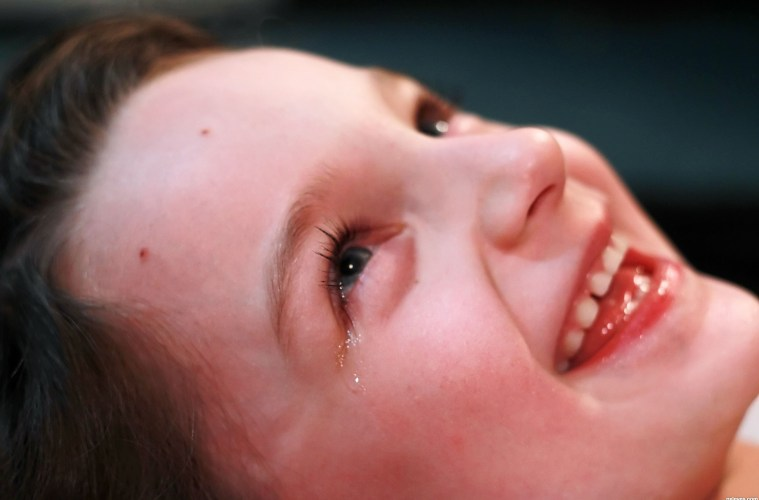 Tears-of-Joy-4f596a4cd9c32_hires