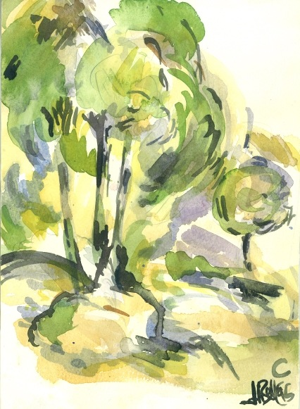painting-c.jpg