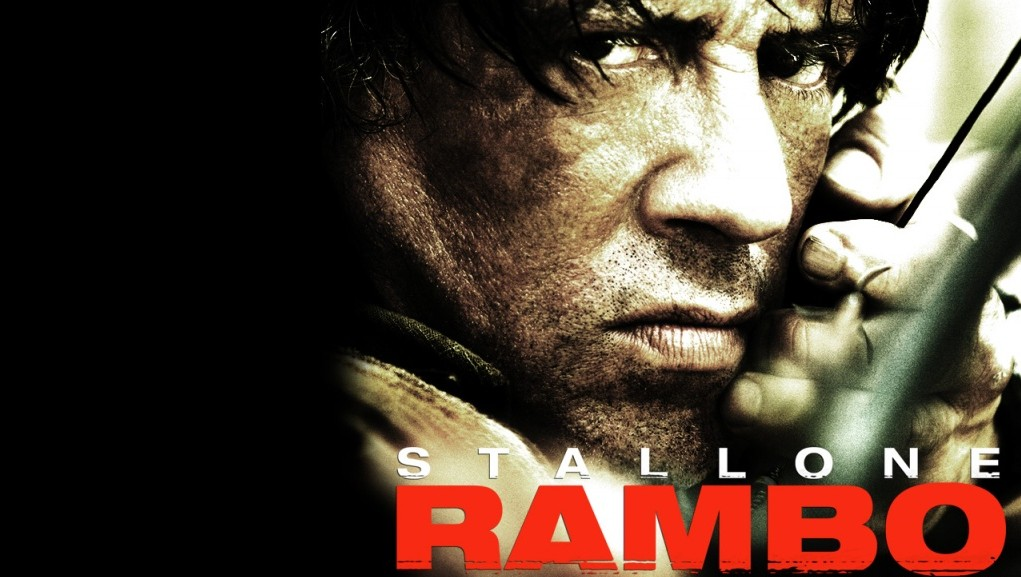 stallone-rambo-4-wallpapers_7858_1024x768