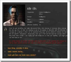 windowslivewriterbashoreviewseveonline 10c1cmission2 thumb Basho Reviews : Eve Online