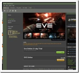 windowslivewriterbashoreviewseveonline 10c1csteam thumb1 Basho Reviews : Eve Online