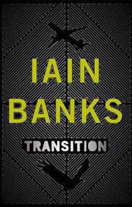 Transitionianbanks1 Transition Book Review
