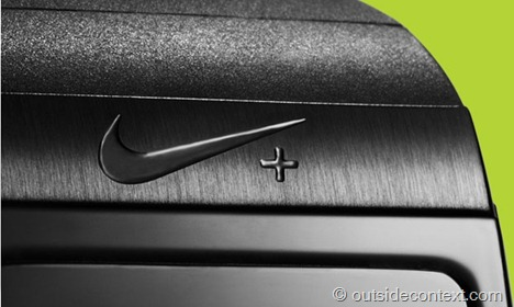 Nike watch review.45 Nike+ SportWatch GPS Review
