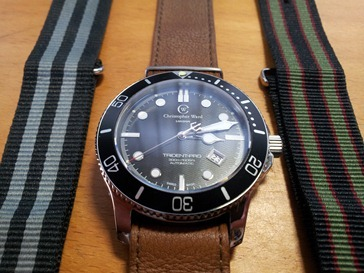 20120223 151247 thumb Christopher Ward C60 Trident Bond Review