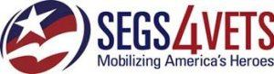 Segs4Vets-logo
