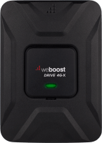 WeBoot Drive 4G-X