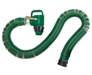 waste-master-hose