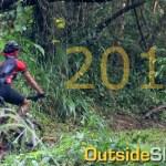 8 Best Rides of 2013