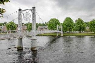 Scotland -20120617-8399-