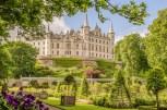 Scotland -20120624-8949-