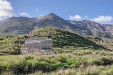 Scotland -20120625-9111-
