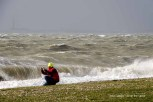 Lee on the Solent