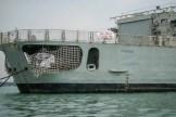 HMS Liverpool