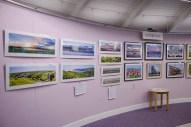 Exhibition_20160604_61815