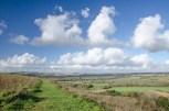 winchester-hill_20141114_32973