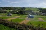 Isle of Purbeck_20170405_75815