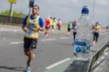 Marathon 2017_20170423_76371