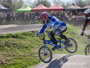 South Region BMX_20170402_74524