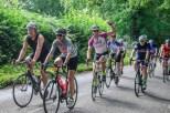 Ride London 2017_20170730_1178