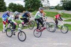 Gosport BMX Club