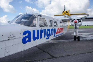 Solent Airport _20170916_3998
