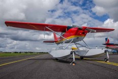 Solent Airport _20170916_4055