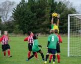 Football U11_20170930_4336